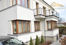 Dom na sprzedaż, Krzeszowice, 589 m²