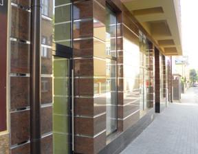 Lokal handlowy do wynajęcia, Tarnów, 106 m²