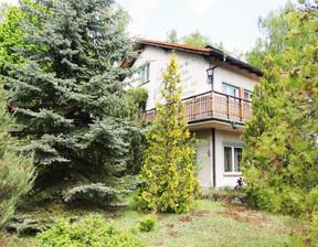 Dom na sprzedaż, Poznań Zieliniec, 450 m²