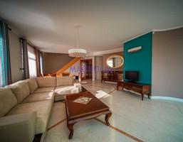 Morizon WP ogłoszenia   Mieszkanie na sprzedaż, Szczecin Gumieńce, 160 m²   8181