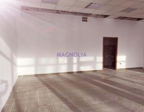 Lokal użytkowy do wynajęcia, Szczecin Centrum, 123 m²