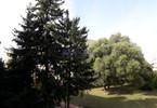 Morizon WP ogłoszenia | Mieszkanie na sprzedaż, Szczecin Gumieńce, 68 m² | 9468