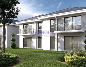 Mieszkanie na sprzedaż, Mierzyn, 71 m²