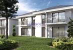 Morizon WP ogłoszenia | Mieszkanie na sprzedaż, Mierzyn, 71 m² | 8032