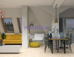 Morizon WP ogłoszenia | Mieszkanie na sprzedaż, Szczecin Centrum, 57 m² | 9078