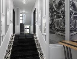 Morizon WP ogłoszenia | Mieszkanie na sprzedaż, Warszawa Wierzbno, 87 m² | 3188