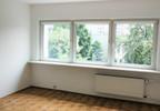 Mieszkanie na sprzedaż, Warszawa Ulrychów, 49 m²   Morizon.pl   5756 nr6