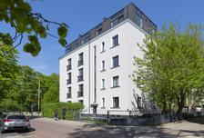 Mieszkanie na sprzedaż, Warszawa Wierzbno, 145 m²