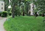 Mieszkanie na sprzedaż, Warszawa Ulrychów, 49 m²   Morizon.pl   5756 nr18