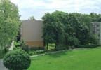 Mieszkanie na sprzedaż, Warszawa Ulrychów, 49 m²   Morizon.pl   5756 nr5