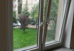Morizon WP ogłoszenia | Mieszkanie na sprzedaż, Warszawa Stara Ochota, 48 m² | 7208