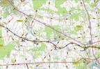Działka na sprzedaż, Złotokłos, 18100 m² | Morizon.pl | 6361 nr5