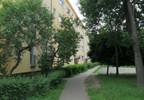 Mieszkanie na sprzedaż, Warszawa Ulrychów, 49 m²   Morizon.pl   5756 nr17