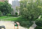 Mieszkanie na sprzedaż, Warszawa Ulrychów, 49 m²   Morizon.pl   5756 nr4