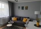 Mieszkanie do wynajęcia, Gdańsk Siedlce, 42 m² | Morizon.pl | 5971 nr2
