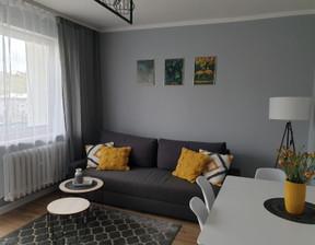 Mieszkanie do wynajęcia, Gdańsk Siedlce, 42 m²