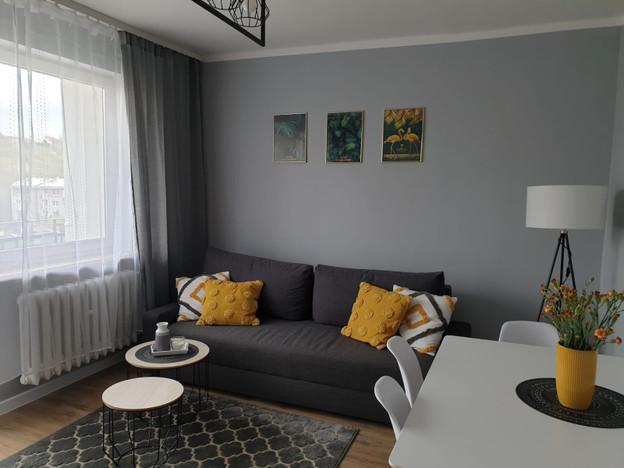 Mieszkanie do wynajęcia, Gdańsk Siedlce, 42 m² | Morizon.pl | 5971