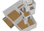 Mieszkanie na sprzedaż, Gdańsk Jasień, 70 m²   Morizon.pl   1929 nr21