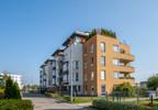Mieszkanie na sprzedaż, Gdańsk Jasień, 90 m²   Morizon.pl   4944 nr2