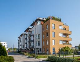 Morizon WP ogłoszenia | Mieszkanie na sprzedaż, Gdańsk Jasień, 90 m² | 0904