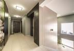 Mieszkanie na sprzedaż, Gdańsk Jasień, 90 m²   Morizon.pl   4944 nr20