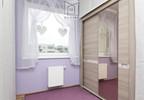 Mieszkanie na sprzedaż, Gdańsk Jasień, 70 m²   Morizon.pl   1929 nr8