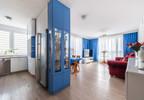 Mieszkanie na sprzedaż, Gdańsk Jasień, 90 m²   Morizon.pl   4944 nr3