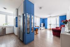 Mieszkanie na sprzedaż, Gdańsk Jasień, 90 m²