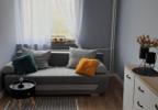 Mieszkanie do wynajęcia, Gdańsk Siedlce, 42 m² | Morizon.pl | 5971 nr7