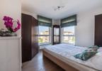 Mieszkanie na sprzedaż, Gdańsk Jasień, 90 m²   Morizon.pl   4944 nr6
