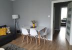 Mieszkanie do wynajęcia, Gdańsk Siedlce, 42 m² | Morizon.pl | 5971 nr3