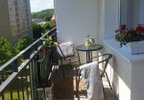 Mieszkanie do wynajęcia, Gdańsk Siedlce, 42 m² | Morizon.pl | 5971 nr12