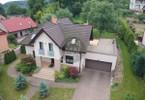 Morizon WP ogłoszenia   Dom na sprzedaż, Piekary, 296 m²   9917