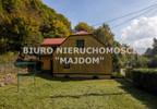 Dom na sprzedaż, Międzybrodzie Bialskie, 80 m² | Morizon.pl | 6007 nr7