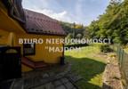 Dom na sprzedaż, Międzybrodzie Bialskie, 80 m² | Morizon.pl | 6007 nr8