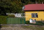 Morizon WP ogłoszenia | Dom na sprzedaż, Międzybrodzie Bialskie, 80 m² | 2067