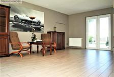 Dom na sprzedaż, Gniew, 136 m²