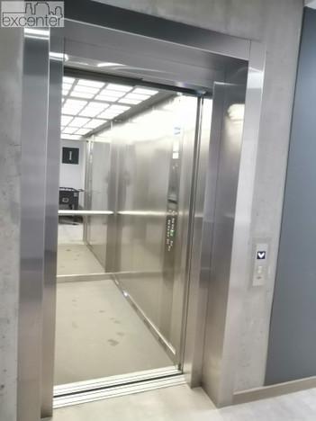 Biuro do wynajęcia, Warszawa Koło, 17 m² | Morizon.pl | 7644