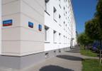 Biuro do wynajęcia, Warszawa Koło, 15 m² | Morizon.pl | 1814 nr4