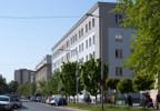 Biuro do wynajęcia, Warszawa Koło, 15 m² | Morizon.pl | 1814 nr5