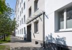 Biuro do wynajęcia, Warszawa Koło, 15 m² | Morizon.pl | 1814 nr3