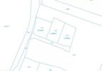 Działka na sprzedaż, Piaski, 1550 m²   Morizon.pl   8346 nr2