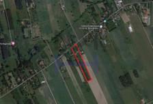 Działka na sprzedaż, Wola Krakowiańska, 6600 m²