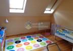 Dom na sprzedaż, Michałowice, 300 m² | Morizon.pl | 7261 nr21