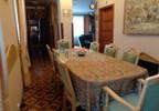 Dom na sprzedaż, Michałowice, 300 m² | Morizon.pl | 7261 nr27