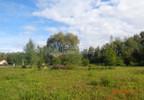 Działka na sprzedaż, Mikówiec, 2300 m²   Morizon.pl   6403 nr7
