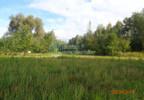 Działka na sprzedaż, Mikówiec, 2300 m²   Morizon.pl   6403 nr5