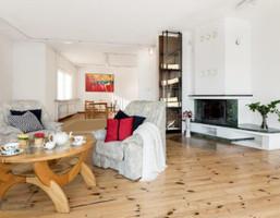Morizon WP ogłoszenia | Dom na sprzedaż, Warszawa Wesoła, 741 m² | 1618
