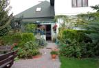 Dom na sprzedaż, Michałowice, 300 m² | Morizon.pl | 7261 nr3