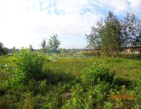 Działka na sprzedaż, Mikówiec, 2300 m²